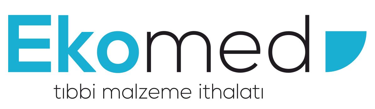 Ekomed Tibbi Malzeme